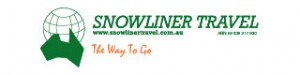 Snowliner Travel