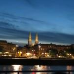 evening-view-of-bordeaux