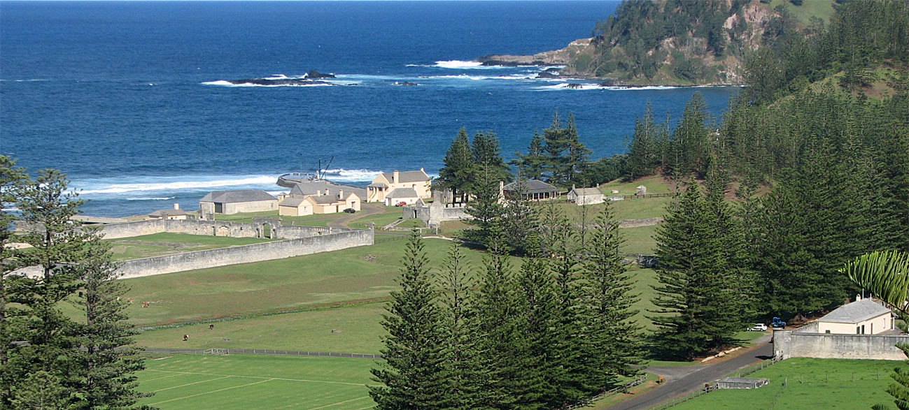 government-house-norfolk-island-cr